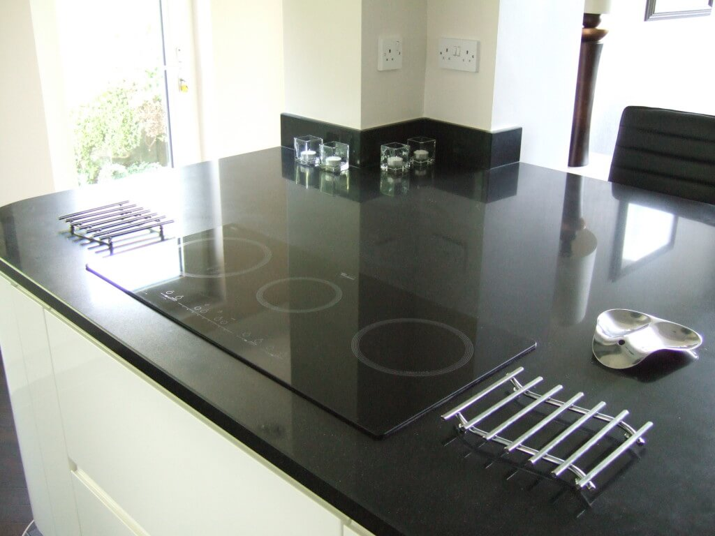 Granite Kitchen Worktops Reviews