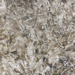 Pacific by Silestone