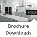 Compac brochure downloads