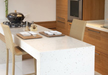 cimstone quartz surfaces