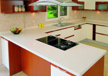 cimstone quartz worktops 2