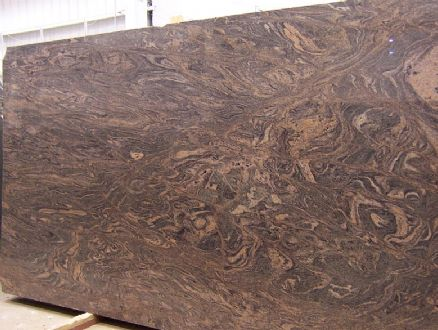 granite slab paridso bash