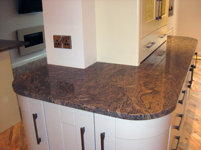 Kitchen worktops reviews granite worktops quartz worktops Kitchen platform granite design