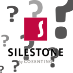 Click here for silestone benefits