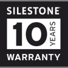 Click here for Silestone Warranty