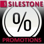 click here for silestone promotions