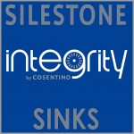 Click here for silestone Integrity sinks