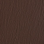 spacco brown 470