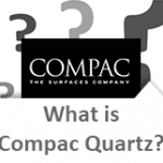 what is compac quartz