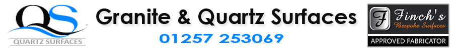 Quality Granite and quartz worktops direct from the manufacturer